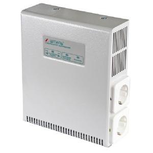 Стабилизаторы для систем отопления Термо (T, ST, SPT)