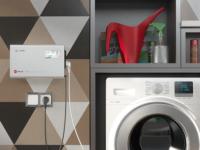 Как выбрать стабилизатор для стиральной машины и нужен ли он?