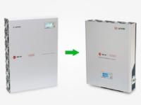 Обновлен стабилизатор для дома Штиль IS10000 (10кВА / 8кВт)