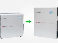 Новый стабилизатор напряжения Штиль ИнСтаб IS12000 11кВт — лучшее решение для дома и дачи в 2020 году