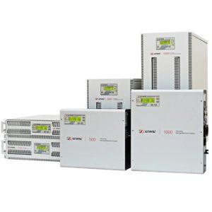 ИБП переменного тока