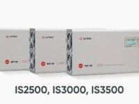 Настройка выходного напряжения 220В — 230В в стабилизаторах IS2500, IS3000, IS3500